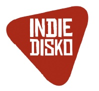 indie_charts